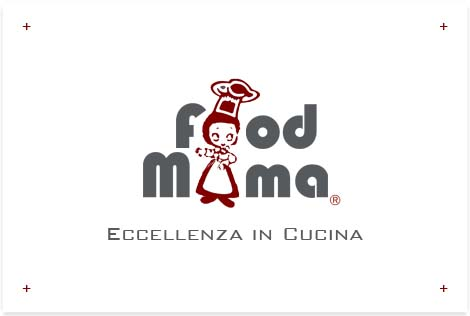 food-mama copia