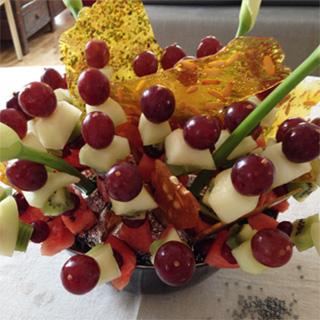 Frutta e Dolci