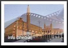 infocinema