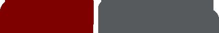 logo-foodmama
