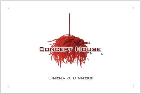 concept-house copia
